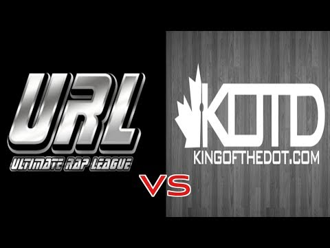 CORTEZ ON WAYS TO STIR THE CULTURE: URL VS KOTD MEGA EVENT + NAMES THE MATCH UPS