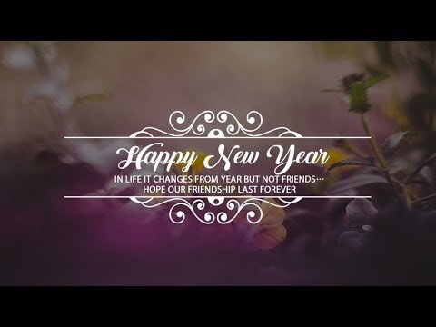 happy new year 2018 quotes for whatsapp facebook twitter instagram