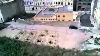 Sidi El Houari.mp4