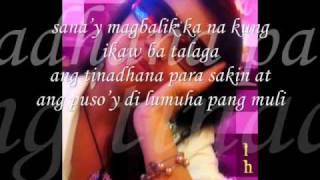 Download Sana _ LPC Hustla MP3 song and Music Video