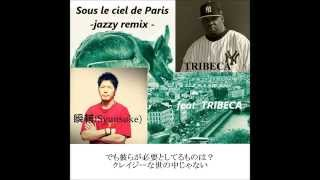 iTunes https://itunes.apple.com/jp/album/sous-le-ciel-paris-jazzy-r...