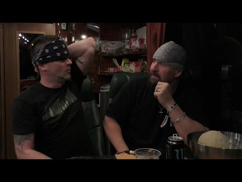 SUICIDAL TENDENCIES Interview with Mike Muir 2016