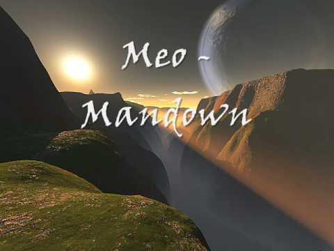 Meo Mandown Youtube