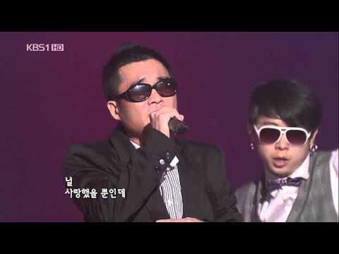 188 080830 김건모,홍서범,조갑경,Moony,윤수일