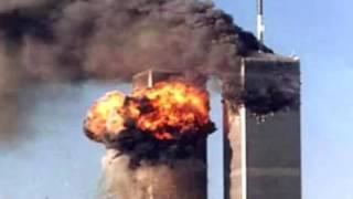 Vladimir Putín y el 11 de septiembre