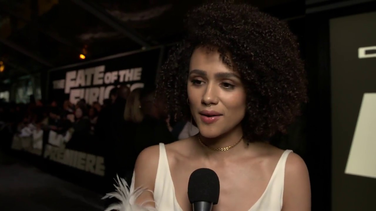 Youtube Nathalie Emmanuel naked (37 foto and video), Topless, Bikini, Selfie, butt 2020