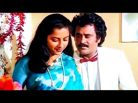 காதலர்களின் மனதை மயக்கிய சூப்பர் ஹிட் பாடல்கள்# Tamil Songs # Tamil Best Evergreen Songs Collections