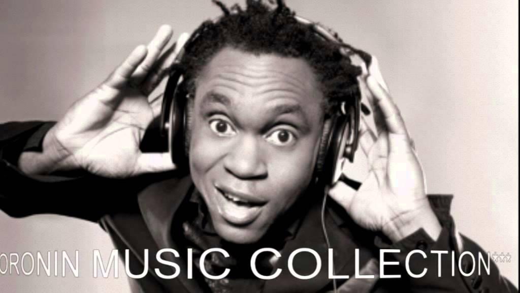 Dr Alban  U0026 Sir Khan - Hello Afrika Bye Bye Bombay  Vnrg Mash Up Remix