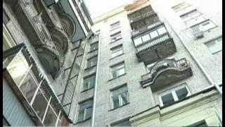 заменить или отремонтировать лифт в многоквартирном доме теперь забота самих жильцов