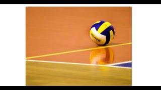 Беcпроигрышные ставки на волейбол