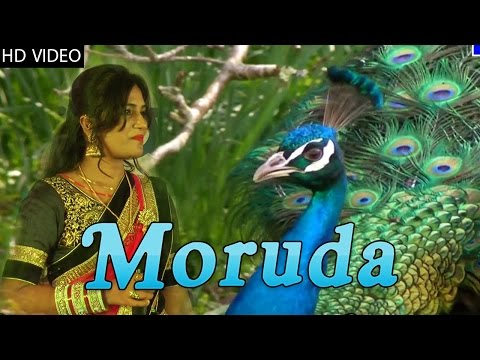 MORUDA Superhit Rajasthani Song by Durga Jasraj   Live VIDEO   Famous Bhajan   Marwadi HIT Bhajan