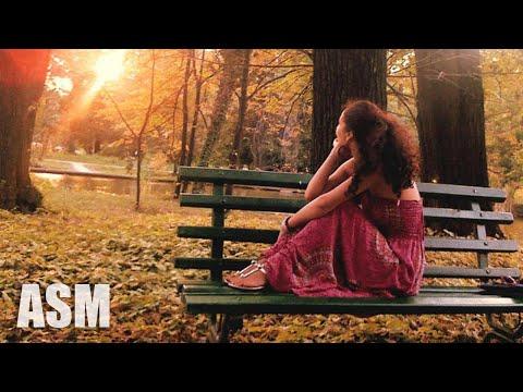 No Copyright Music: Sad and Nostalgic Background Music For Videos & Films - by AShamaluev