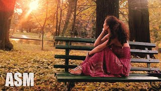 Nostalgy - (No Copyright Music) Sad Cinematic Background Music For Videos & Films - by AShamaluev