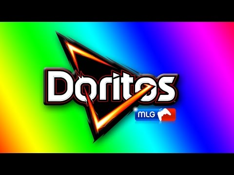 MLG Doritos Custom Intro thumbnail