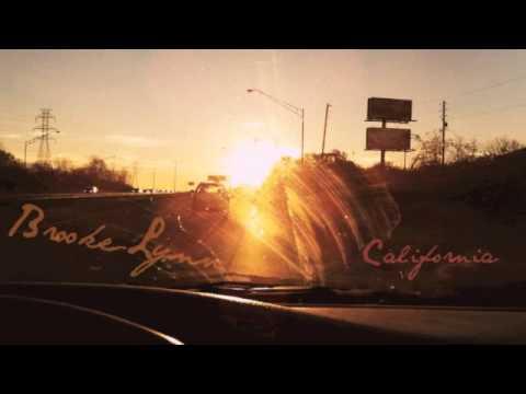 Ace MarCano - Brooke-Lynn/California