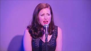 Being Alive - Emily Ellet