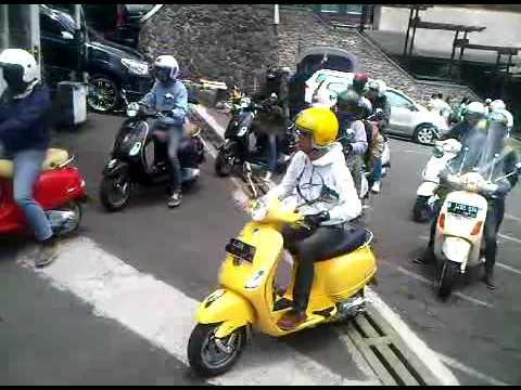 Move Indonesia Youtube