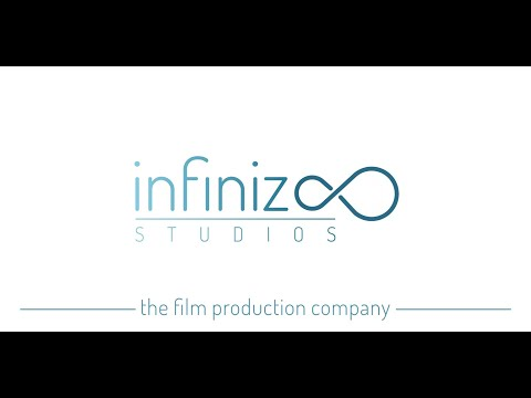 Infinizo Studios - the film production company & advertising agency