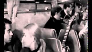Bonne chance ( Cherchez l'Idole 1964 )