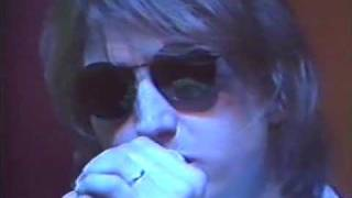 Talk Talk - Give It Up + Living In Another World (Live)
