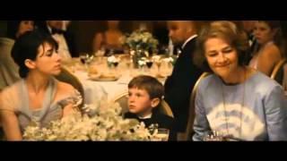 Alexander Skarsgard - Melancholia (ASkars scenes only)