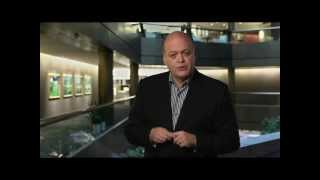 Jim Hackett: CEO message