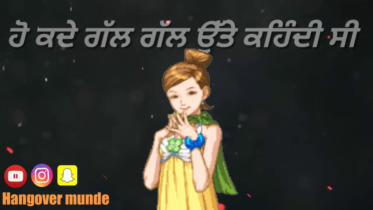 tere pind r nait mp3 download