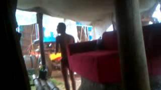 Download Video Awek mandi bugil MP3 3GP MP4