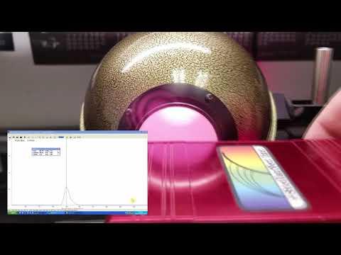 Mini Rugged Spectrometer Systems   StellarNet Inc