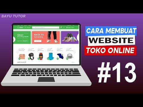 cara-membuat-toko-online-sendiri-dari-nol-sampai-online---full-lengkap-(-part13-)