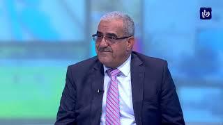 القطاع الزراعي في الأردن .. تحديات خلقتها الظروف وعقدتها القرارات  - (15-9-2018)