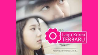 download lagu korea the heirs