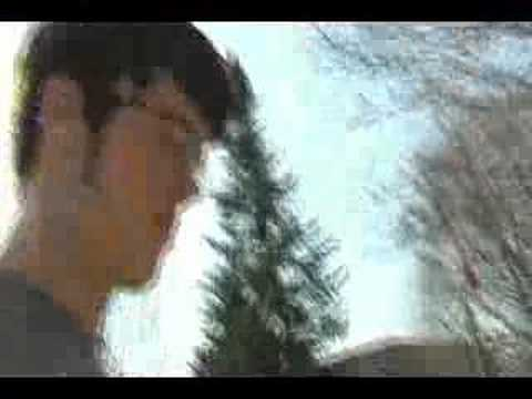 Kelly Hobson For President Trailer.