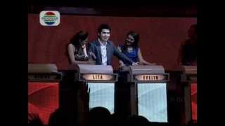 Single Man - Christian - Take Me Out Indonesia 4