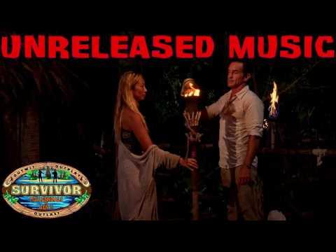 Voting Music 7: Rachel's Elimination - [Survivor: Millennials vs. Gen X Unreleased Music]