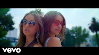 Twin Melody, CD9 - Fondo de Pantalla