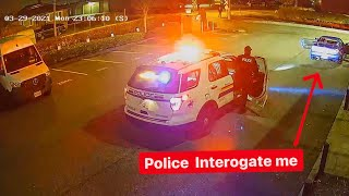 Download POLICE UNLAWFULLY INTERROGATE ME WHILE I'M ...