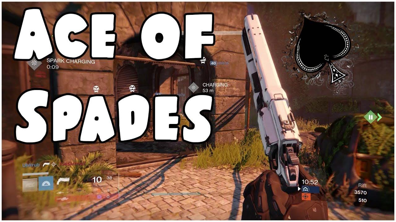 Spades Multiplayer