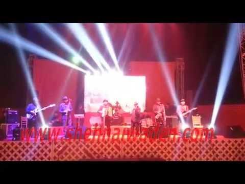 Live Wedding Orchetsra Band Hindi Instrumental Bollywood In Delhi INDIA SHEHNAI WADEN