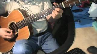 dream st rose -harmony - gordon lightfoot