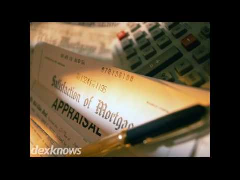 Missouri Property Appraisal Inc Jefferson City MO 65101-3271
