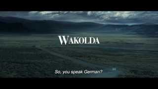 Wakolda [The German Doctor]   (2013) -Trailer