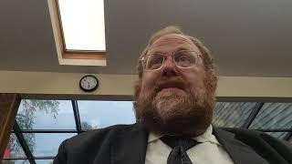 Avodas Hashem vs. Frumkeit