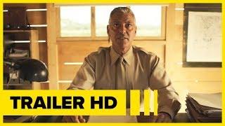 Watch Hulu's Catch-22 Trailer