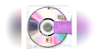 KANYE WEST - Brighter Days YANDHI