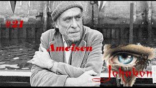 21 Charles Bukowski - Ameisen