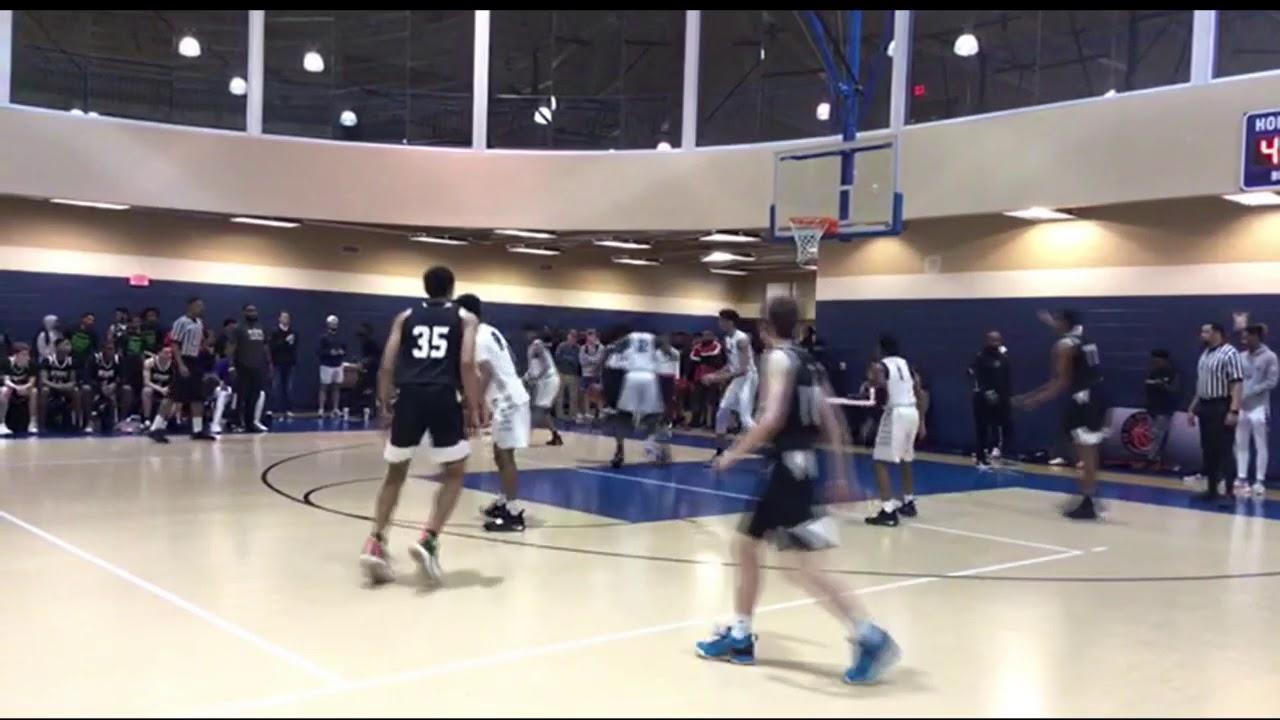 HYPE NEWS — #TeamHYPEBasketball