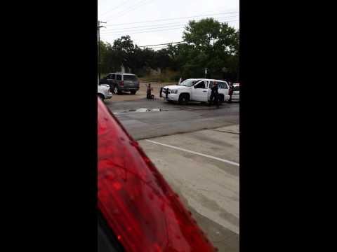 Bryan tx  cops live lol