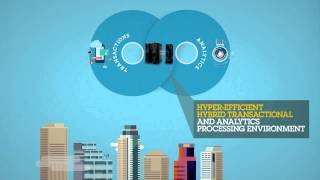4729 Ibm Swg Im Data Warehousing Db2 Analytics Accelerator Video Update 010815 Youtube