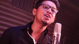 Main Phir Bhi Tum Ko Chahunga | Imran Khan | Karaoke Cover | 9 Sound Studios